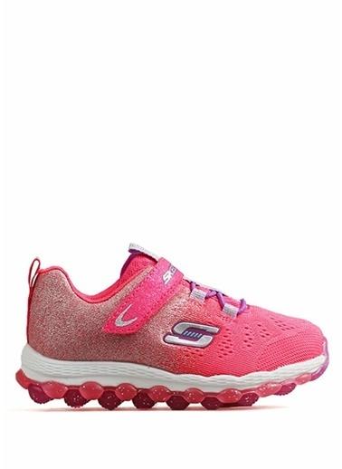 Skechers Sneakers Mor